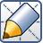 开心逍遥笔(免费手写输入法)8.4.0.2免费版