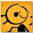 小孩桌面便签(日程提醒软件)V1.8.6免费版