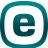 ESET NOD32 Antivirus 8.0.304.1(病毒查杀工具)简体中文版