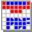 WinScan2PDF(PDF转换器)V2.77绿色免费版