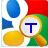 谷歌翻译器(在线翻译工具)V2.0.9