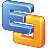EdrawSoft Edraw Max 7.6(图示绘制软件)简体中文特别版