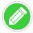 EverEdit 3.4.0.4019(代码编辑工具)绿色中文版