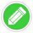 EverEdit 3.4.0.4019 绿色版官方下载(代码编辑工具)x64位版
