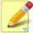 plist编辑器(MAC OS编辑工具) 1.0.2 绿色中文版