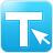 TC简单程序开发工具 V4.4.3.1(编程开发工具)官方版