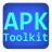 ApkToolkit(编程开发工具) V3.0绿色版
