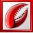 CodeLobster PHP Edition(代码编辑工具) V5.3.0中文特别版