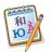 Poedit(文件编辑工具) V1.7.3 中文版