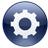 Bat To Exe Converter(文件格式转换) V2.1.4绿色中文版