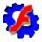 SWF to EXE Converter(格式转换工具) V2.03中文特别版