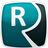 Registry Reviver(系统优化工具) V4.0.0.52中文特别版