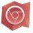谷歌浏览器Chrome更新器ChromeUpdater3.01 谷歌升级器