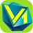 唯一桌面(桌面美化工具) V3.1.0官方绿色版