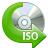AnyToISO Pro(光驱工具)V3.6.3.490 中文特别版