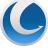 Glary Utilities Free(系统清理工具)V5.17.0.30官方免费版