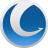 Glary Utilities Pro(系统加速软件)V5.17.0.30多国语言特别版