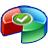 分区助手3.0中文版(磁盘分区软件)官方下载