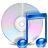 幻影影音7.0官方下载(视频播放器)