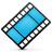全能视频转换精灵(视频编辑工具) V7.8免费版