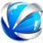 金山快盘 V4.12.29.15(网盘管理工具)官方正式版