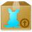 Kanbox(文件同步工具) V3.2.3.668 酷盘官网版