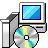 LSC局域网屏幕监控系统(实时监控软件) V6.0.0.7 绿色版