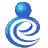 网络人远程监控软件(远程管理工具) V7.0.6免费版