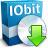 智能磁盘整理工具V4.0.2.690(磁盘管理工具)官方版