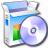 PowerISO 6.2(虚拟光驱)