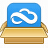 360云盘 6.5.2.1100(网络存储空间)官方版