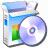 楓葉AVCHD全高清格式轉換器 3.2.5.0(視頻壓縮轉換)