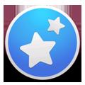 金达QQ群成员提取器免费版V11.2