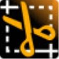 办公飞梭高效软件官方版V14.12