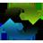 小白一键重装系统官方版v11.5.44.1220