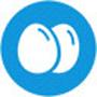 蛋蛋微信开通检测筛选软件官方版v1.0