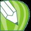 CorelDraw X4绿色版v1.0