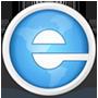 2345浏览器官方版v6.3