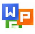 wps office 2015个人版9.1.0.5155正式版(WPS 2015下载)