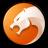 猎豹安全浏览器官方版v6.0.114.13396