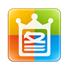 2345看图王 v6.0.7056官方版