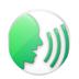 星秀语音效果器2.0最新版
