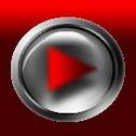 Qmmp音乐播放器 0.9.6正式版