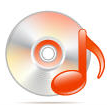 静静聆听 V0.0.1.7绿色版