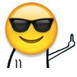 emoji恶搞QQ表情包官方版