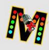 麦克疯 v7.0.0304免费版