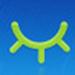 文件夹隐藏大师 v5.2.0.0官方版