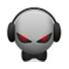 DJ酷爱盒 v3.5官方版
