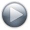 Winyl(音乐播放软件)v3.21中文版