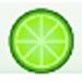 小步静听 v1.9.0.1绿色版
